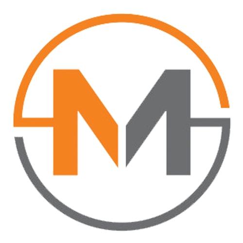 Giới thiệu Maxxsound
